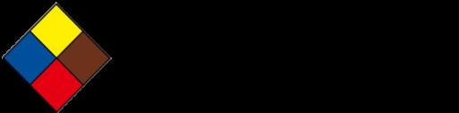 QESOSA